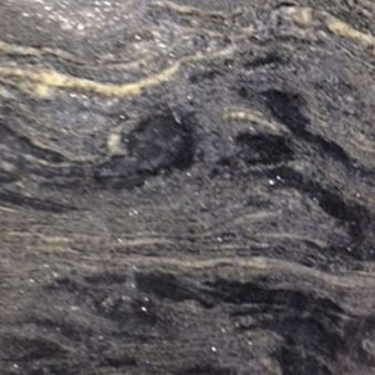 close up granite